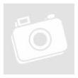 Injektor kiszerelő adapter készlet  6db-os