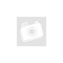 HOBBI-BOX 489 fémvázas tároló doboz