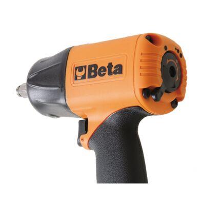 "Beta 1/2"" légkulcs 1750Nm"