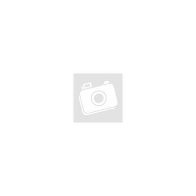 EMERTON téli kabát fekete/narancs S
