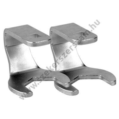 Vízpumpa kulcs 41 mm